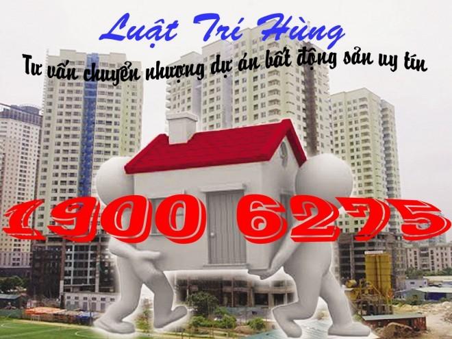 chuyen-nhuong-du-an9-660x495