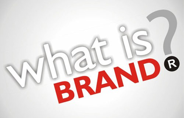Lời khuyên cho doanh nghiệp muốn đăng ký nhãn hiệu