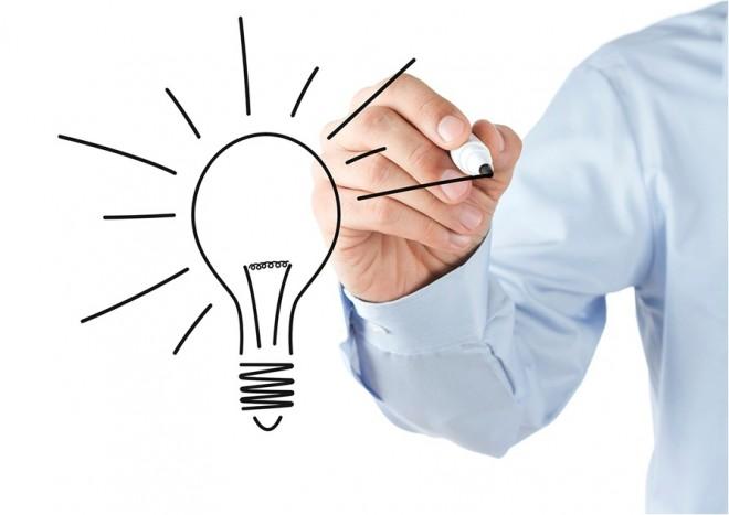Đăng ký và sáng chế giải pháp hữu ích