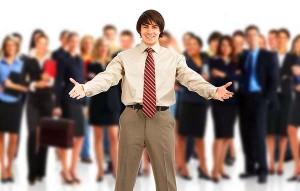 Tư vấn thành lập doanh nghiệp - Trí Hùng