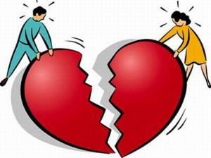 Tư vấn ly hôn nhanh tại Hà Nội