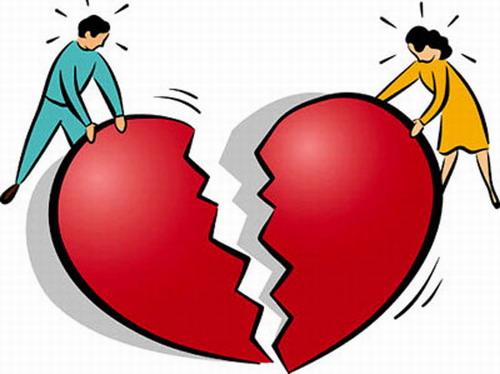 Cách trình bày nguyên nhân ly hôn trong đơn ly hôn