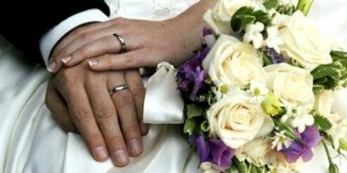 xác định tình trạng hôn nhân