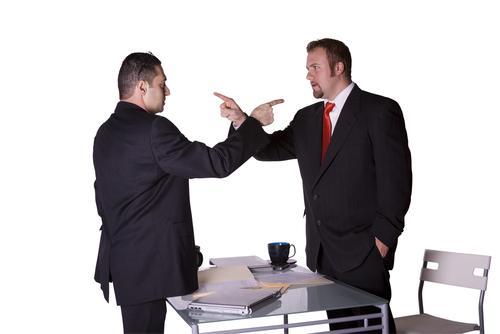 Tư vấn giải quyết tranh chấp thương mại