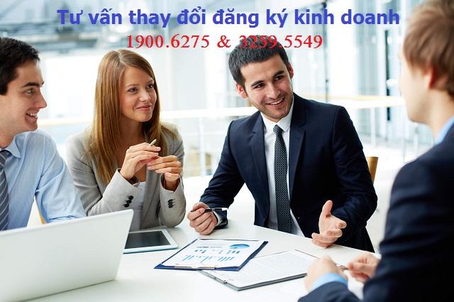 thay-doi-dang-ky-kinh-doanh-09