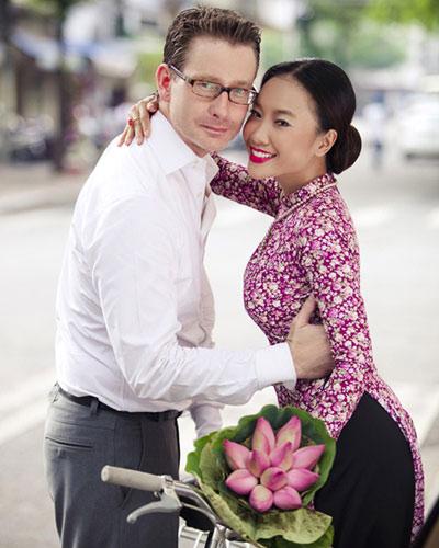 Tư vấn thủ tục đăng ký kết hôn với người nước ngoài