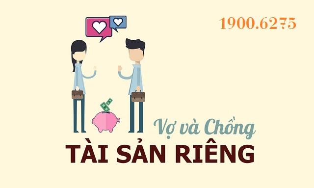 tai-san-rieng-cua-vo-hoac-chong-08