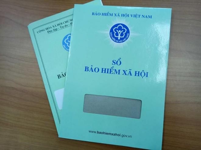 so-bao-hiem-07