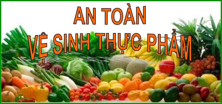 xin-cap-giay-phep-ve-sinh-an-toan-thuc-pham-04