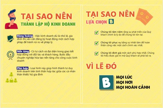 tai-sao-tl-hkd-011