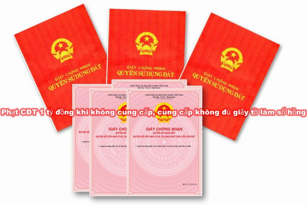 muc-phat-khi-khong-cung-cap-du-giay-to-lam-so-hong-so-do-09
